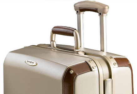 Multiprint Samsonite