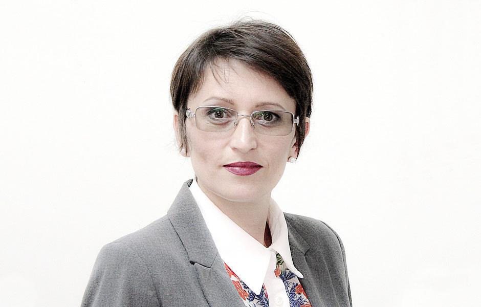 Vesna Ilic