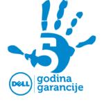 dell-5-logo